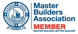 Master Builder Association New South Wales - Member